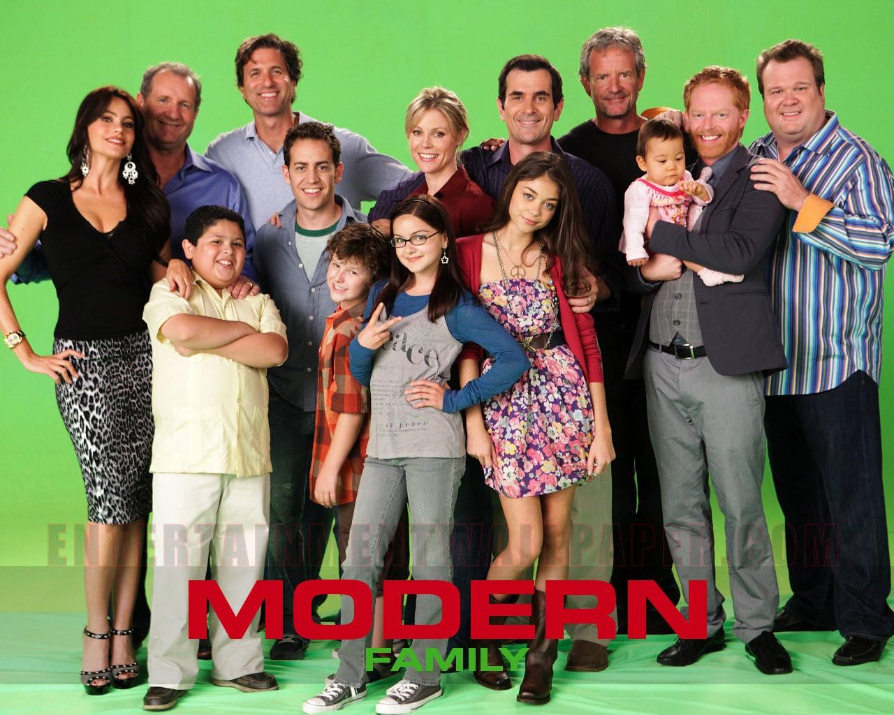 tv-modern-family11