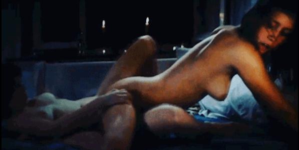 μεσαιωνική ταινία πορνό