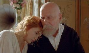 Renoir-film-review