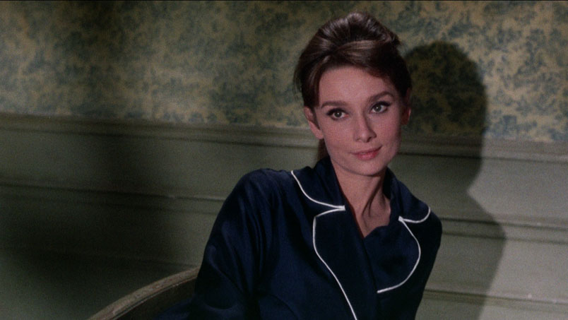 Audrey-Hepburn-in-Charade