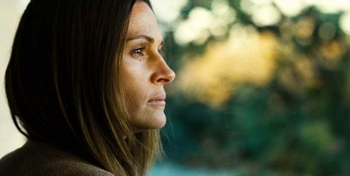 August_ Osage County (2013) 04