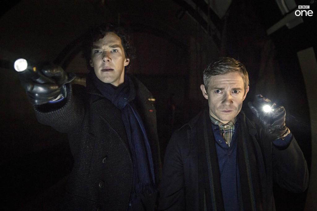 Sherlock-image-sherlock-36222710-1280-853