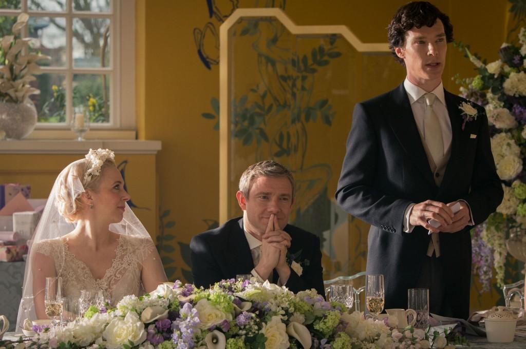 Sherlock-season-3-2966172