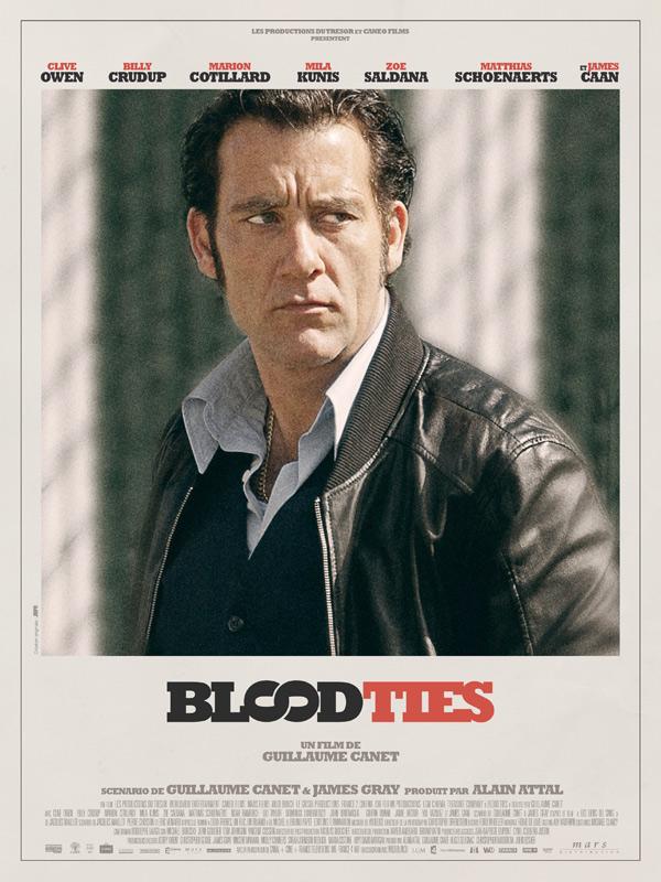 blood-ties-clive-owen