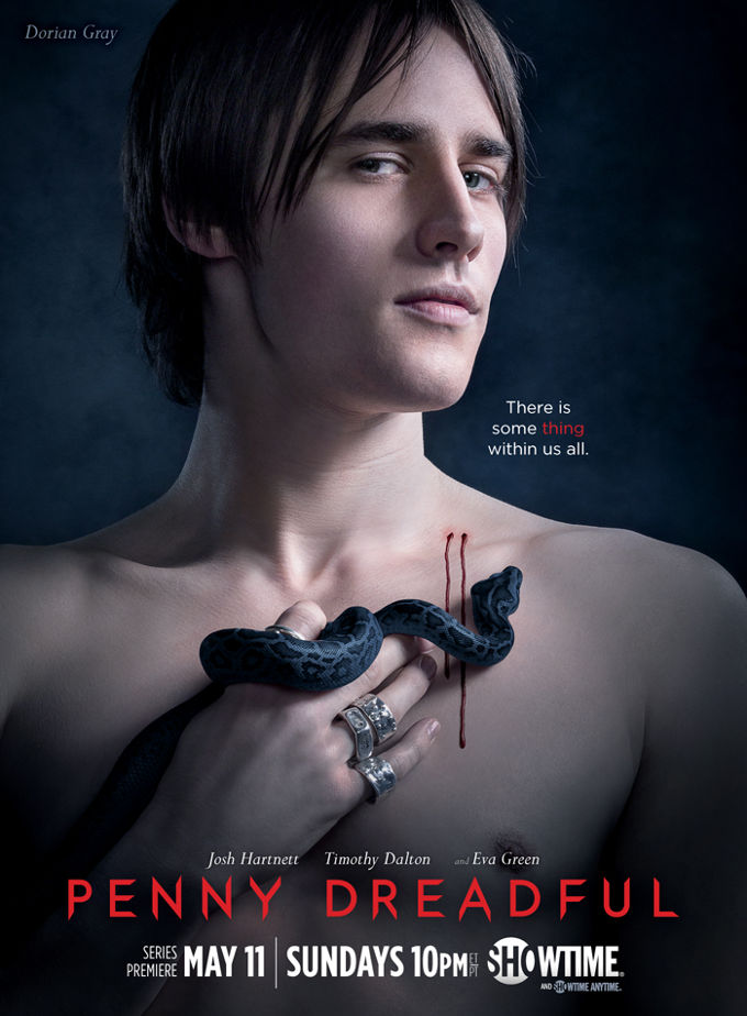 penny-dreadful-poster-3