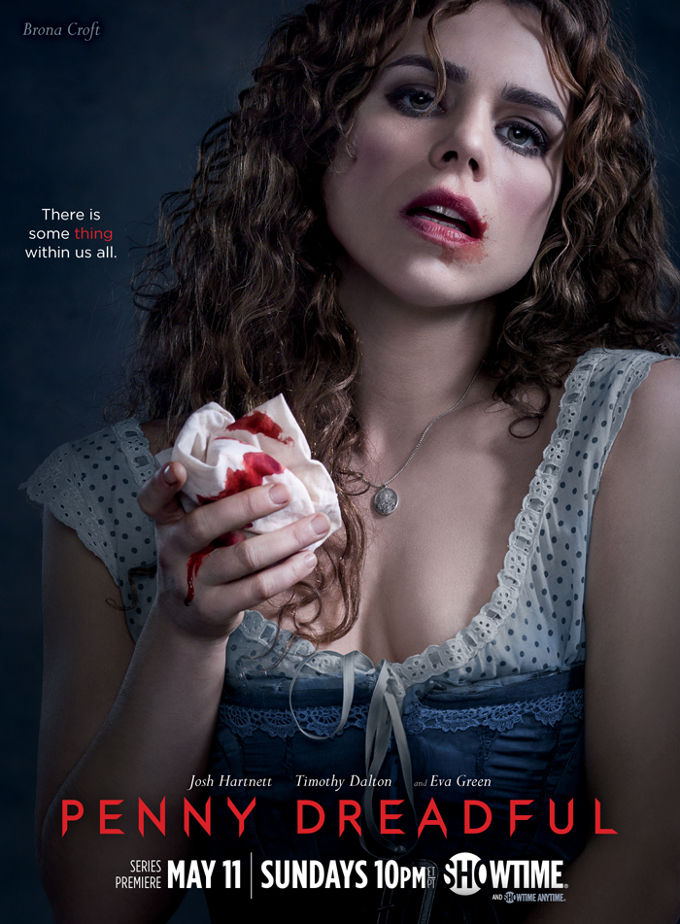 penny-dreadful-poster-4