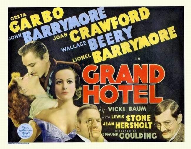 1932 grand hotel (2)