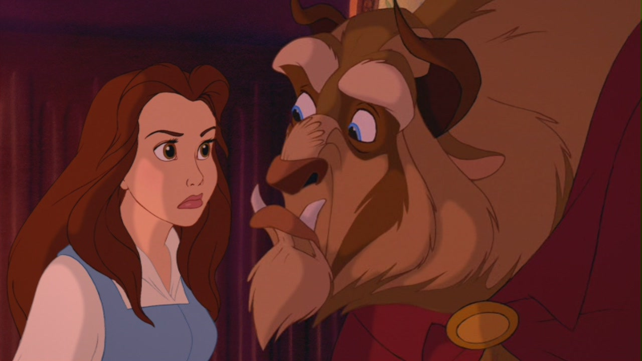 Belle-and-The-Beast-in-Beauty-and-the-Beast-disney-couples-25378472-1280-720