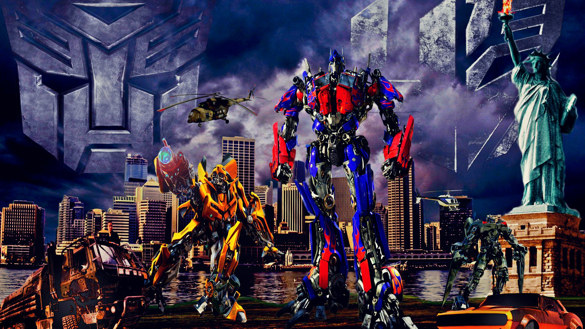 HD-Transformers-4-Age-of-Extinction-Wallpaper