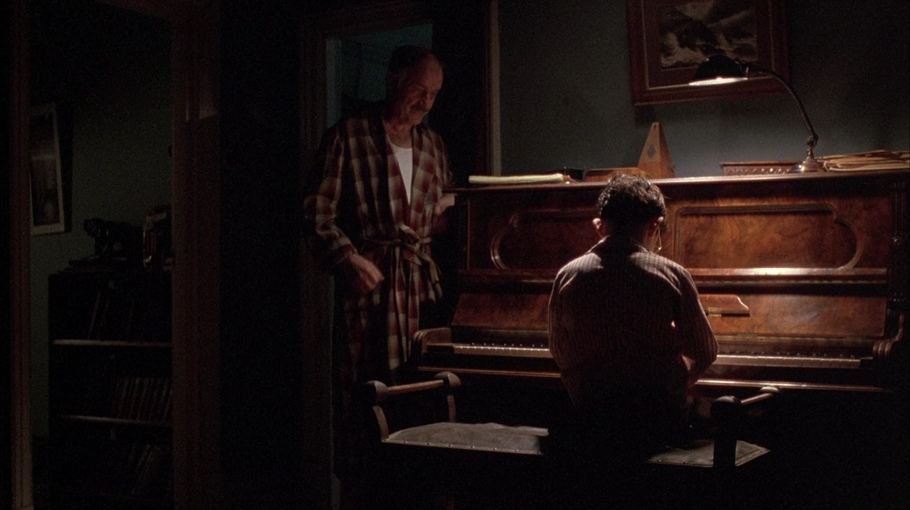 Shine-1996-film-Nicholas-Bell