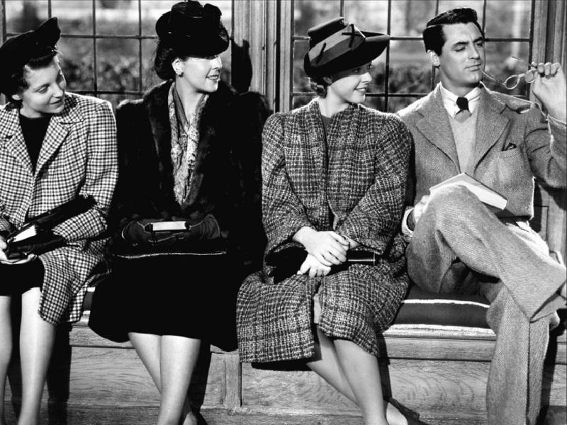 Suspicion-1941-classic-movies-16283138-800-600