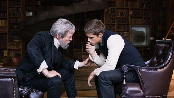 The-Giver-Jeff-Bridges-and-Brenton-Thwaites-header