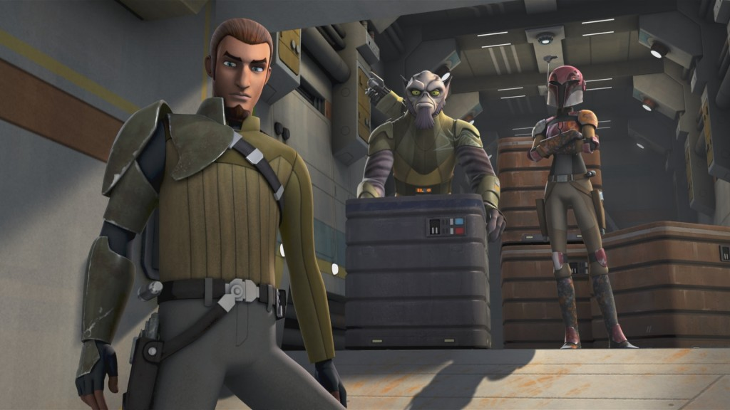 Star-Wars-Rebels-Trailer-1