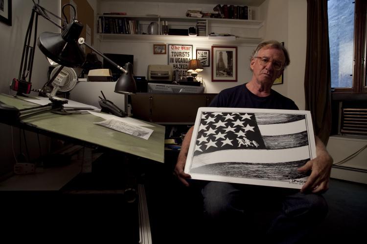 caricaturistes---fantassins-de-la-democratie