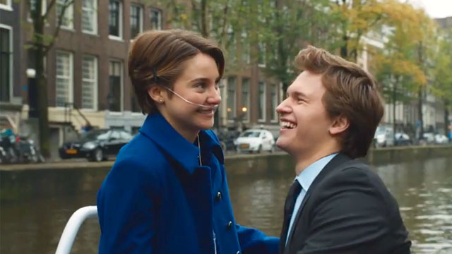 640_the_fault_in_our_stars_youtube