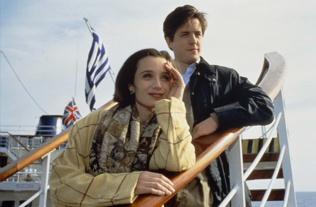 still-of-kristin-scott-thomas-and-hugh-grant-in-bitter-moon-(1992)-large-picture