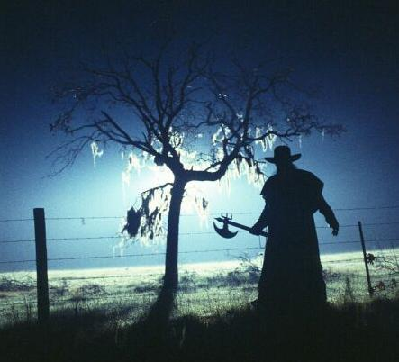 Imgjeepers_creepers2