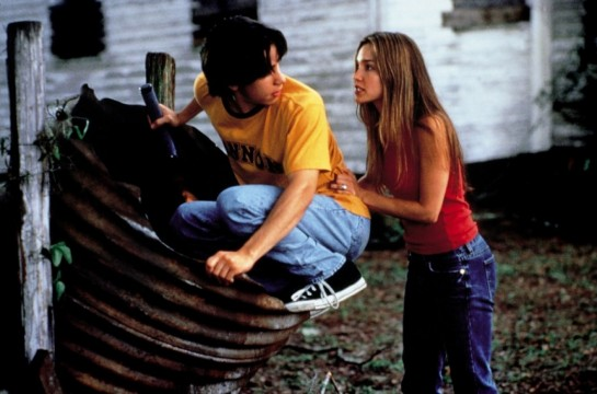 Jeepers_Creepers3-545x360