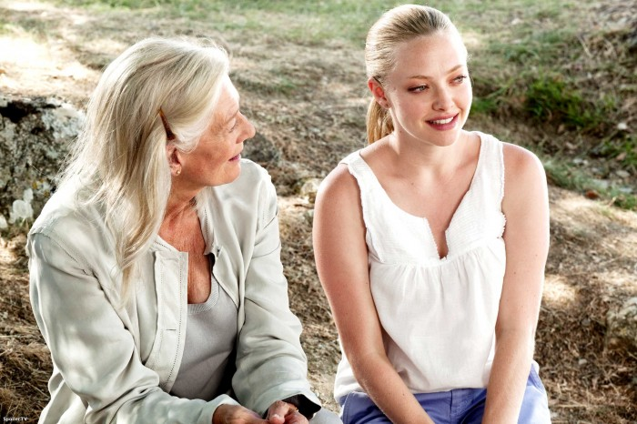 letters_to_juliet071-700x466