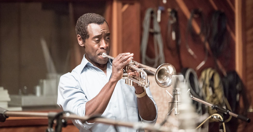 miles-ahead-2015-don-cheadle-as-miles-davis-02 (1)