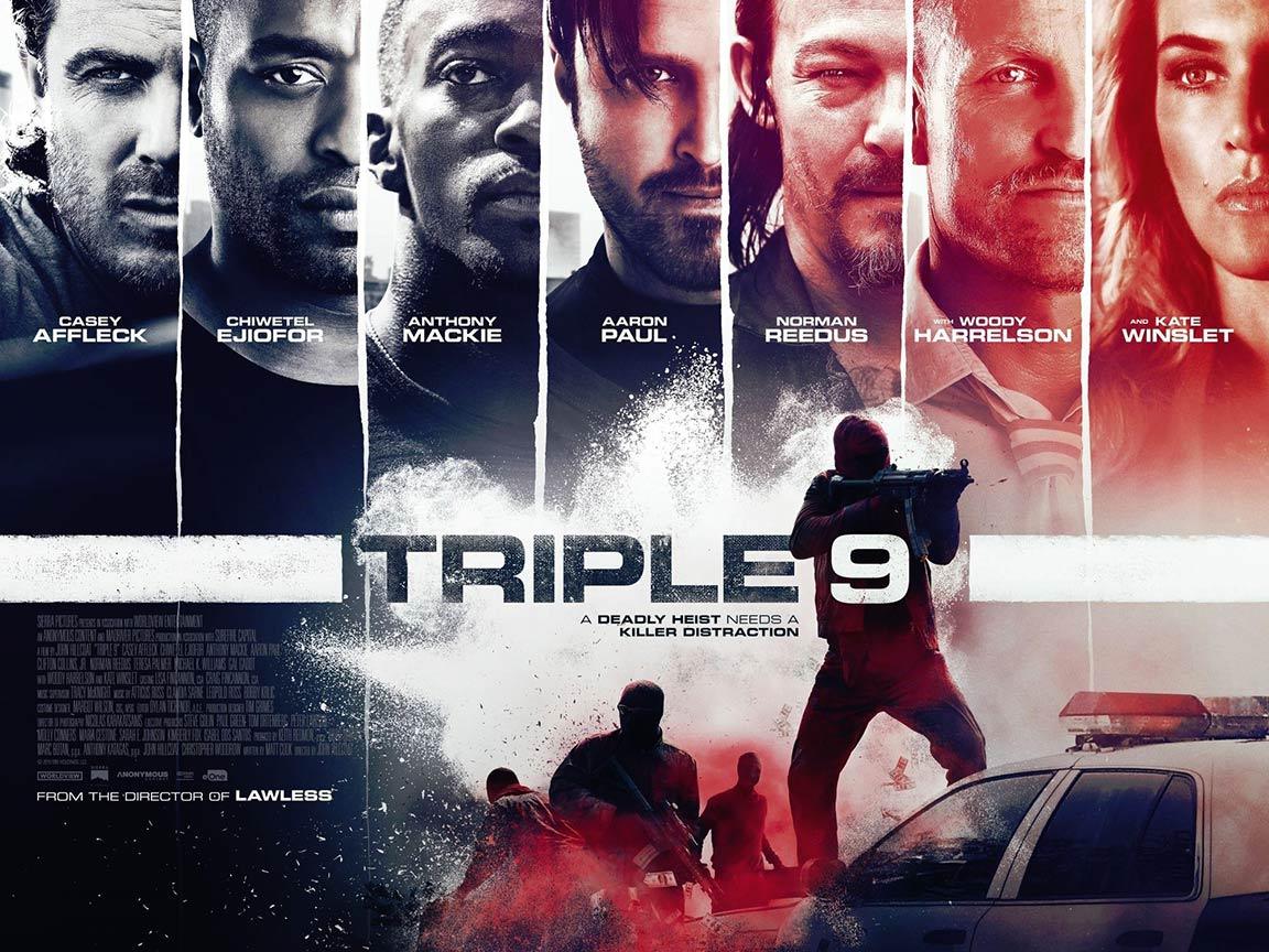 triple9-3
