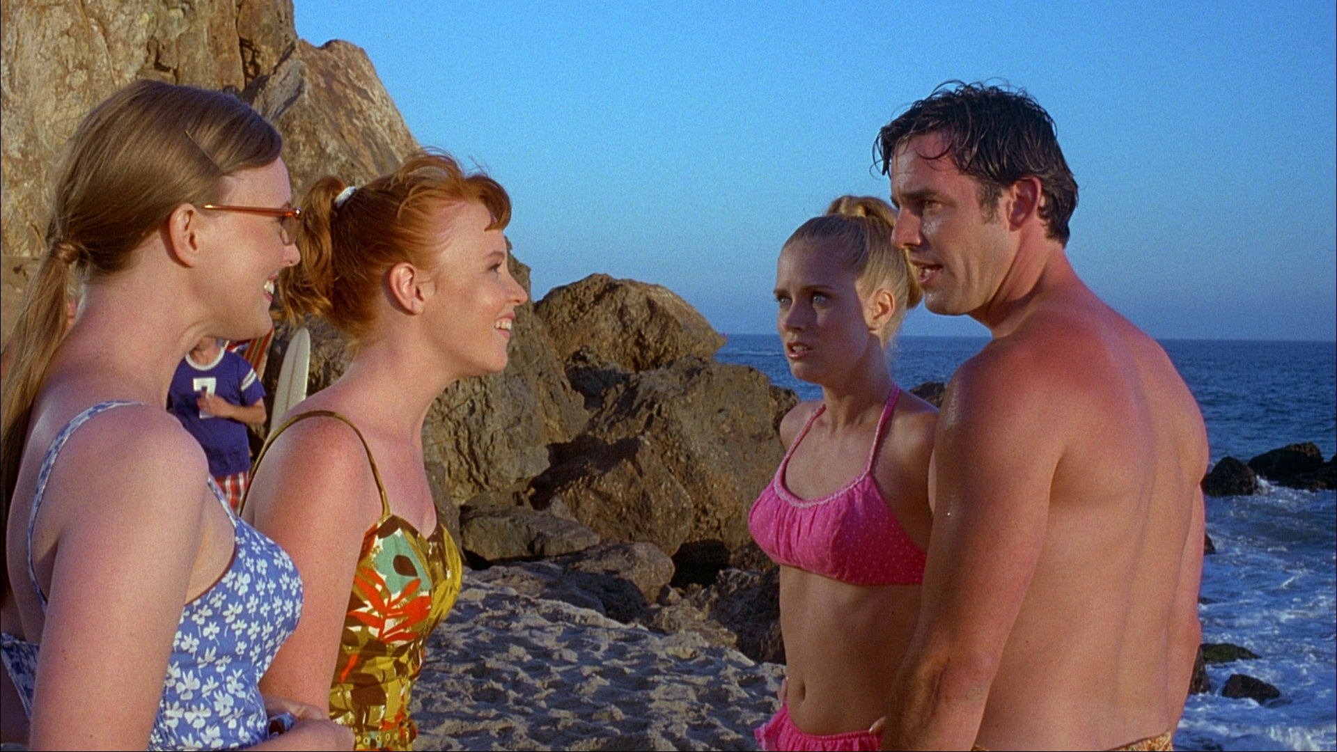 High-Def-Digest-Blu-ray-Review-Psycho-Beach-Party-Lauren-Ambrose-Amy-Adams-Charles-Busch-4
