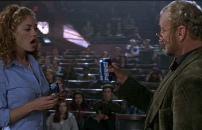 Stunt-casting-with-Englund-and-Pepsi