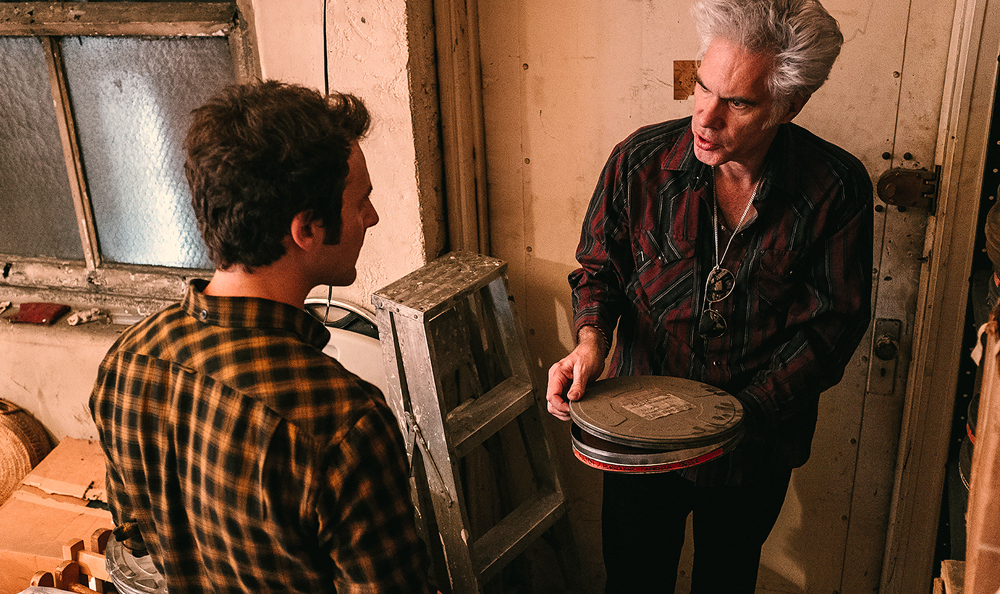 Uncle-Howard-Aaron-Brookner-Jim-Jarmusch-byRyanMuir-Sundance-US-Documentary-2016_1000x594