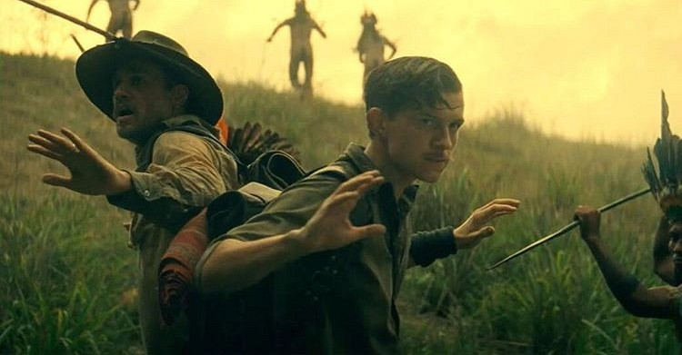 Lost-City-of-Z-Charlie-Hunnam-and-Tom-Holland