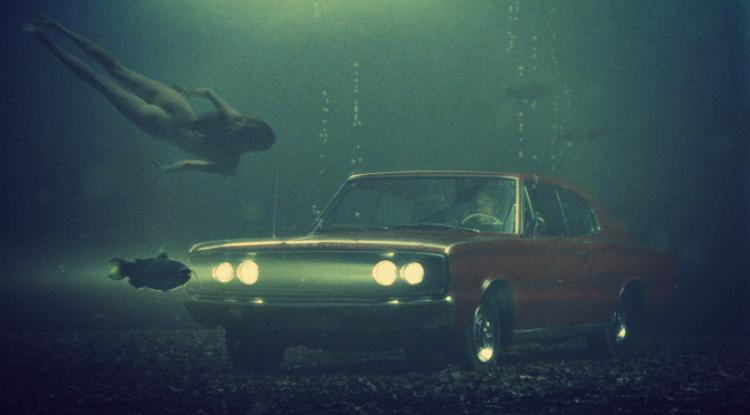 bigfish_nude-672x372