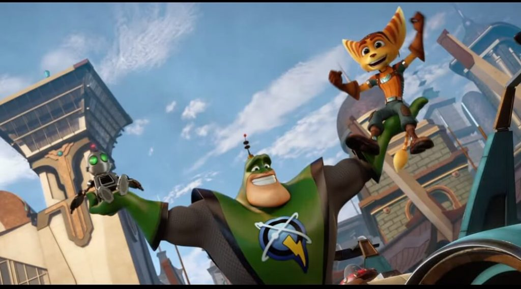 ratchet-and-clank1