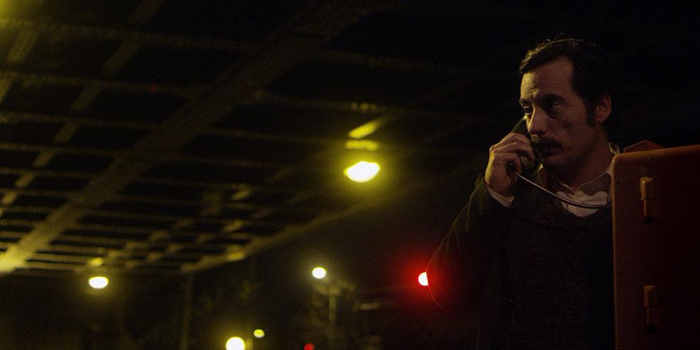 LONGNIGHT-Photo1-actorDiegoVelazquez_986