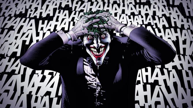 batman-the-killing-joke1