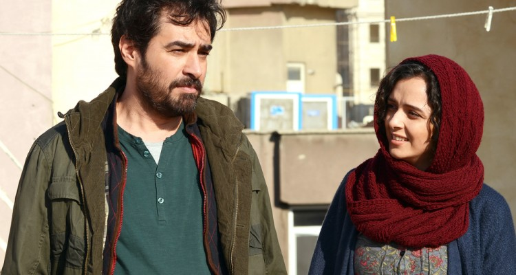 the-salesman-asghar-farhadi-4-750x400