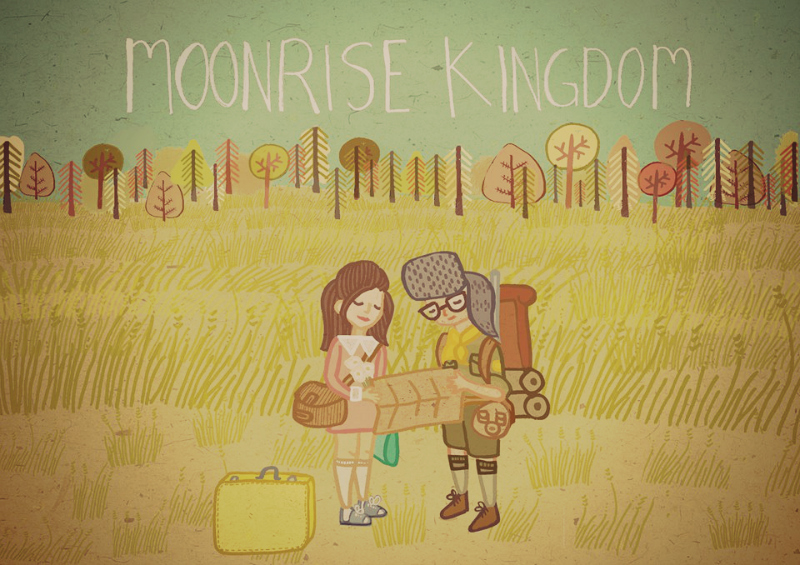 nicola_colton_moonrise_kingdom