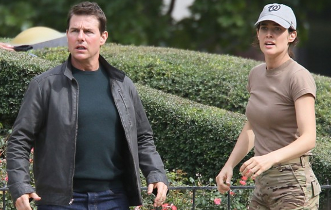 tom-cruise-runs-for-his-life-on-jack-reacher-2-set-15