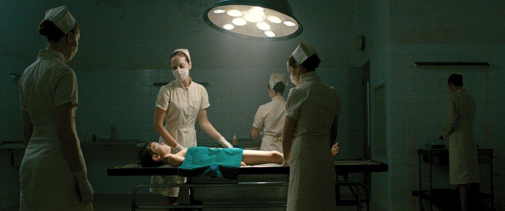 evolution-2015-007-hospital-op