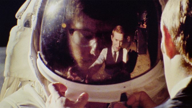 operation-avalanche-3