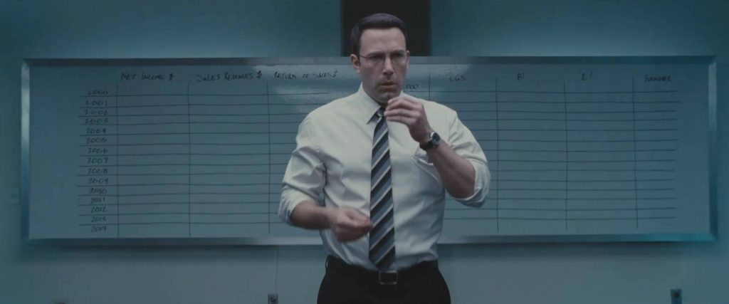 the-accountant1