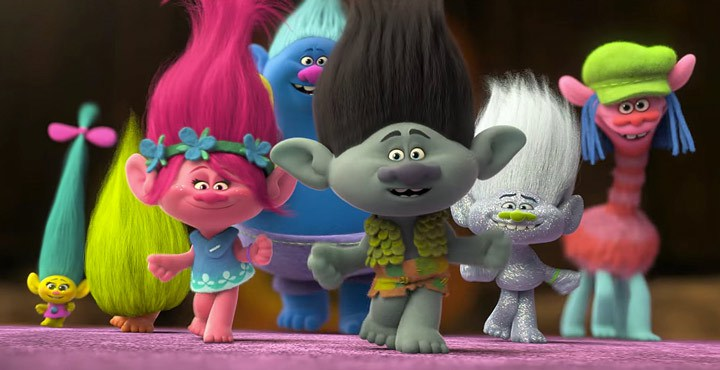 trolls-2016-movie